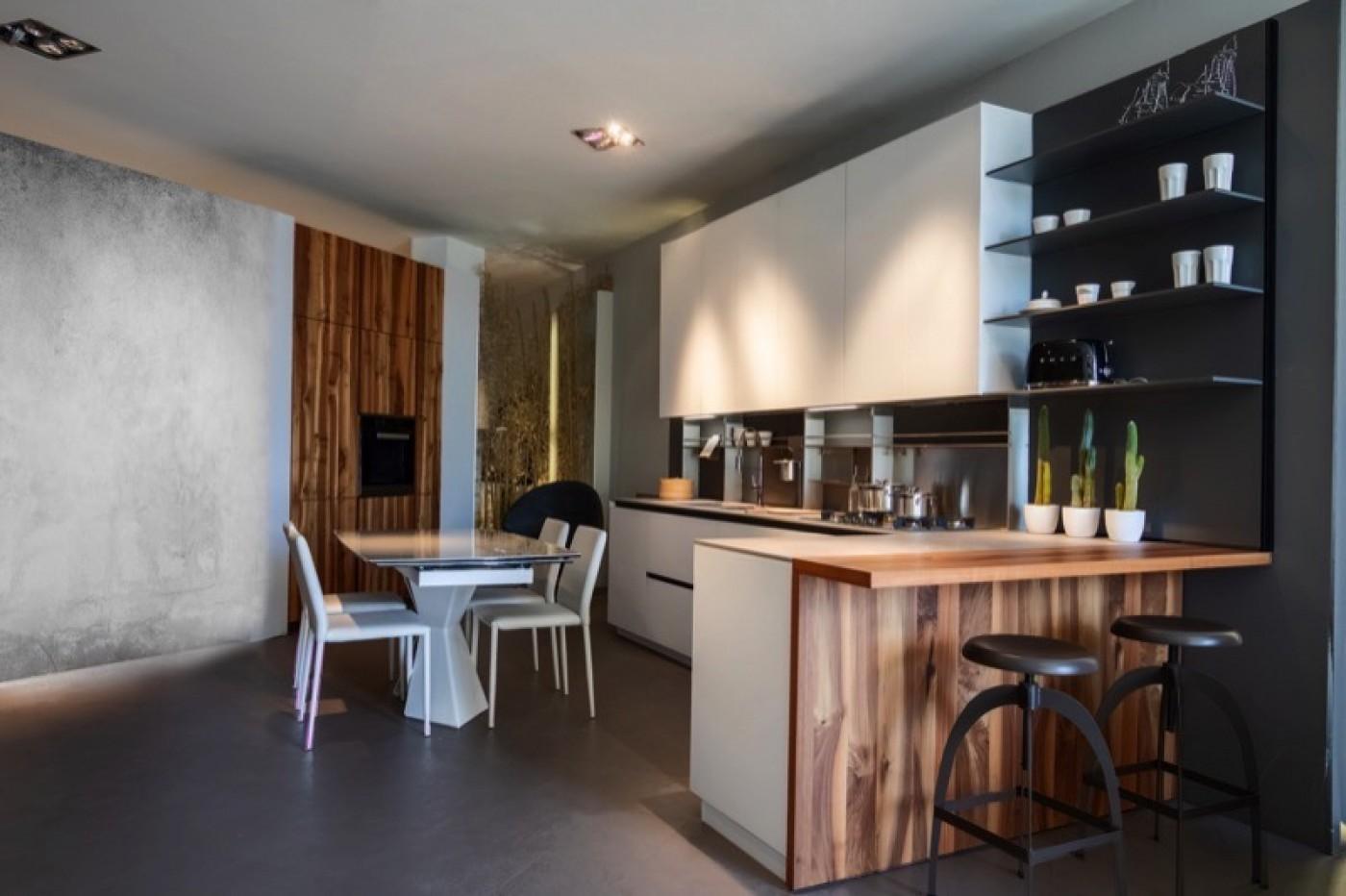 Telero - Euromobil | Total Home Design