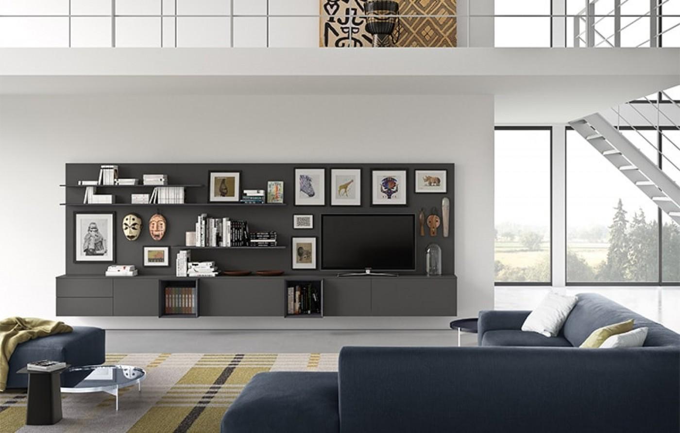 Mobili TV   Total Home Design