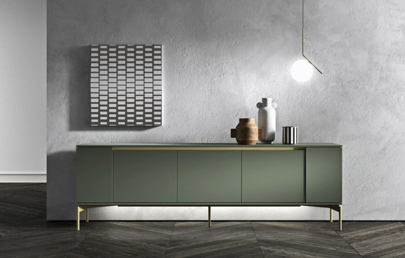 Mobili E Accessori Lissone madie lissone | total home design