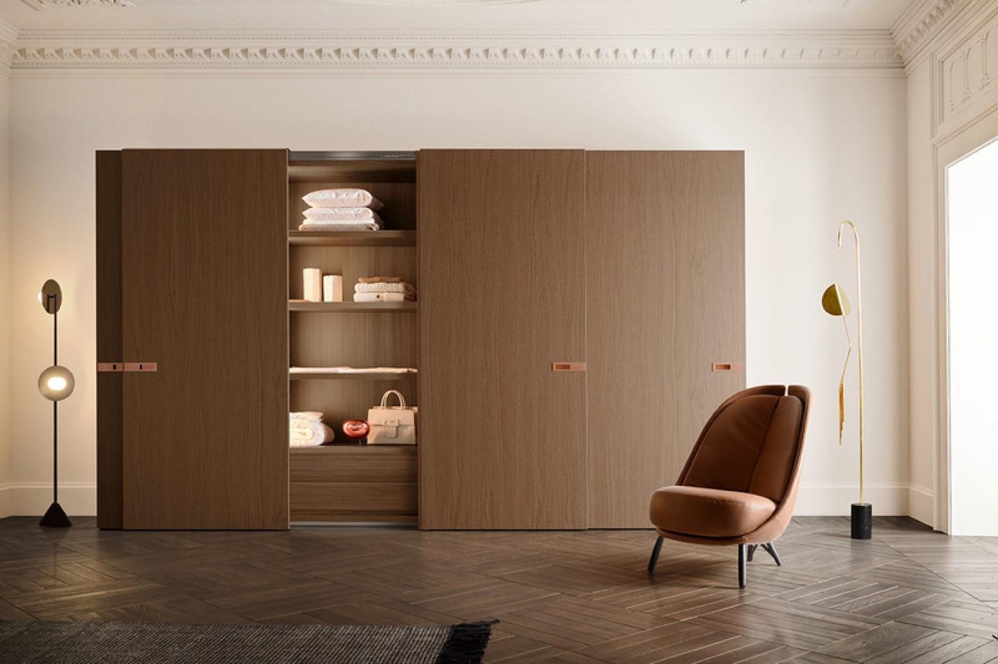 Armadi Ante Scorrevoli Lissone.Armadi Anta Scorrevole Lissone Total Home Design